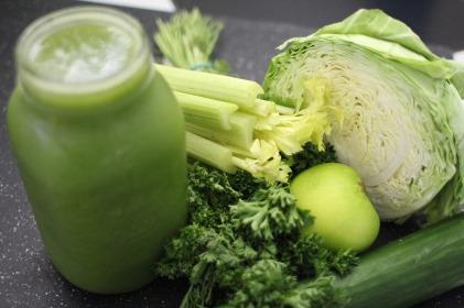 green-juice-769129_1920.jpg